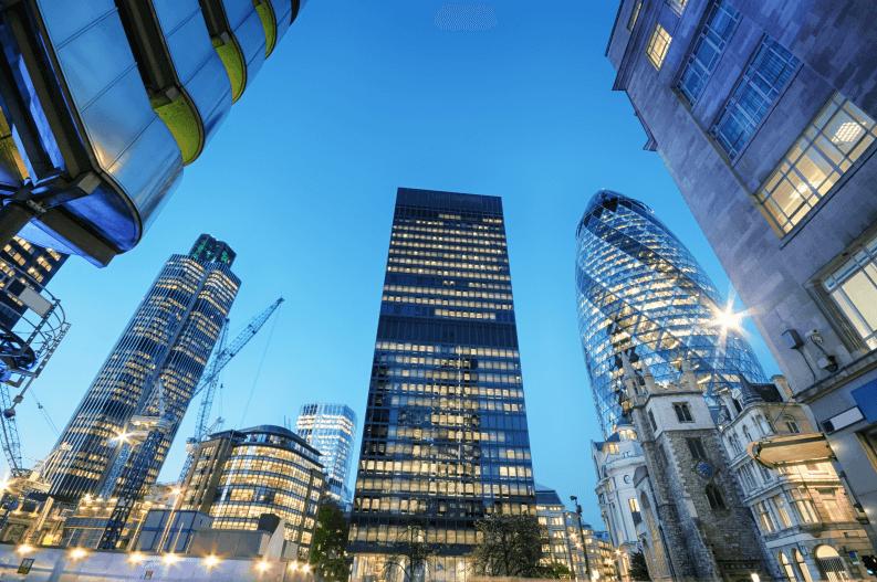 business_tech_news_uk
