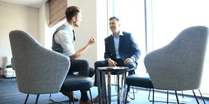 business_technology_news_analysis