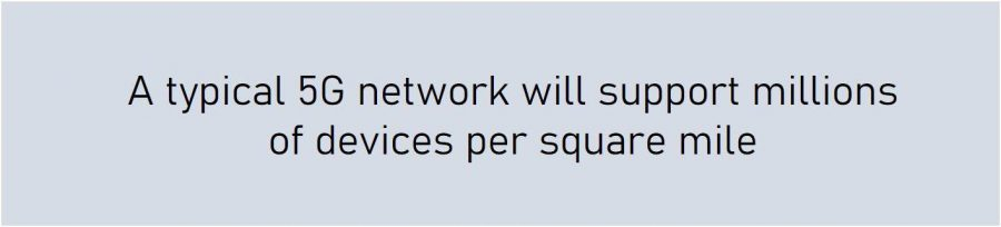 5g-vs-4g-network-speed