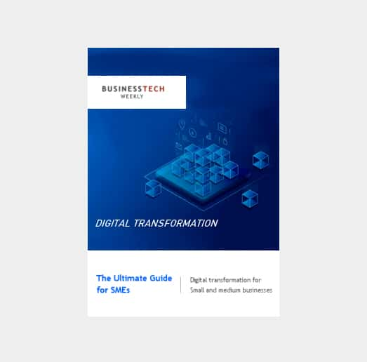 guide-digital-transformation-small-business