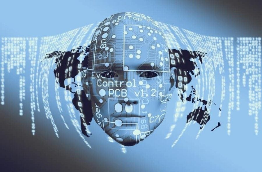 risks-and-challenges-artificial-intelligence-business