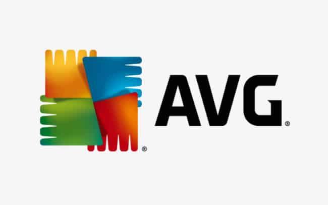 avg-business-antivirus