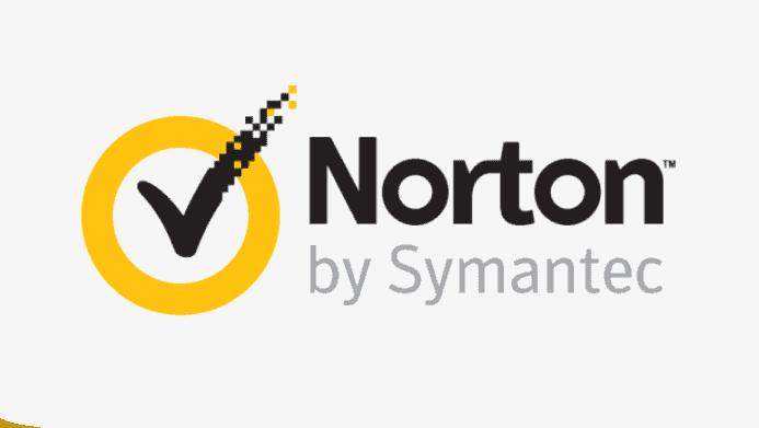 norton-anti-virus-anti-malware-software