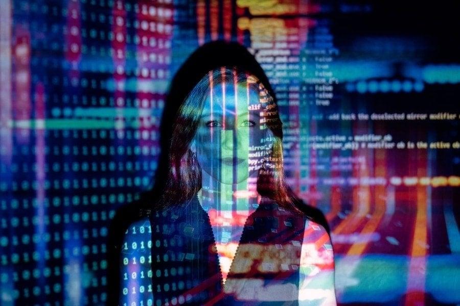 Security vs Privacy