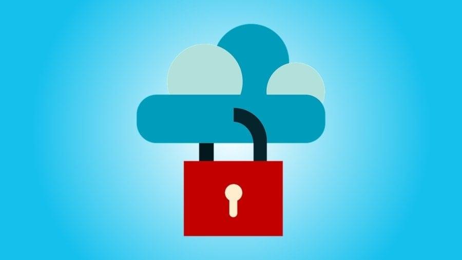 Cloud Security Best Practices