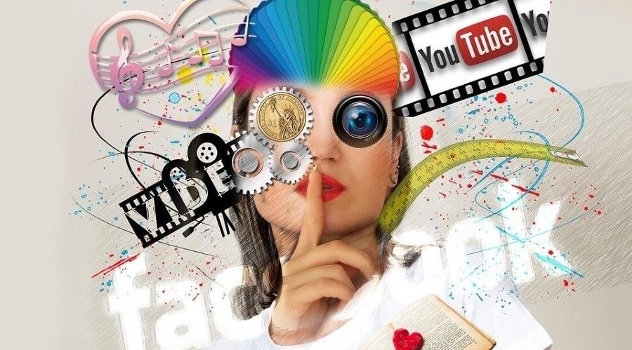 Social Media and Identity Theft